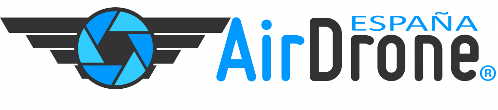 logo_airdrone_final_azul