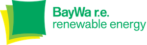 BayWaRE_renewable-energy