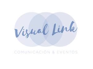 VISUAL LINK