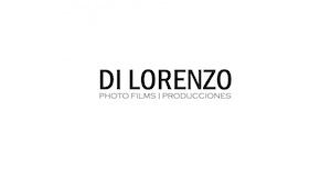 de lorenzo producciones