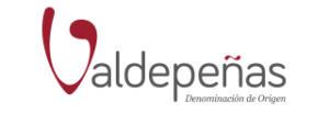 logo-valdepenas-ok-320x110