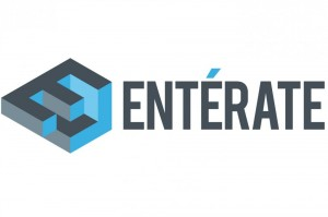 Logo-Enterate