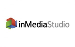 inMediaStudio_