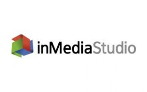 inMediaStudio_960x600-320x200-2
