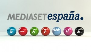 logo-mediaset_MDSIMA20121017_0085_4