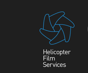 Helicopter Film