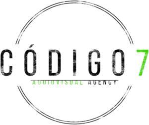 Codigo7