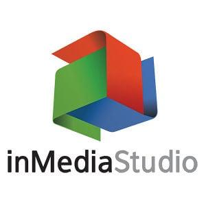InmediaStudio