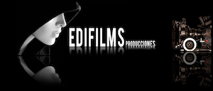 Edifilms