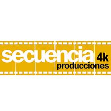 Sequencia 4K producciones